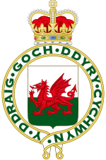 150px-royal_badge_of_wales_1953-svg